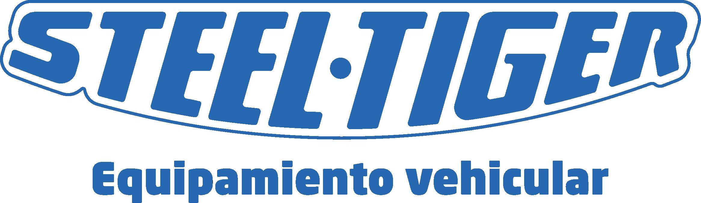 SteelTiger | Equipamientos 4×4